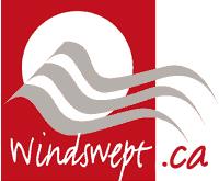 windswept logo colour